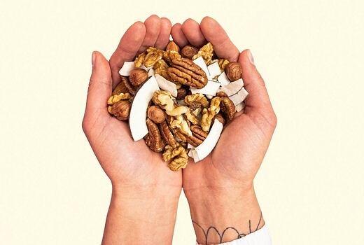 Paleo dieta: návrat k pravěké stravě