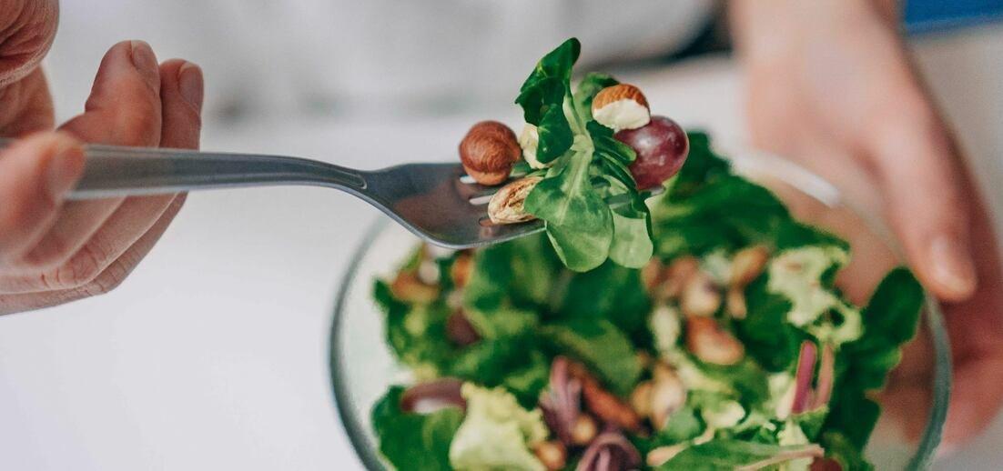 7 největších mýtů o výživě