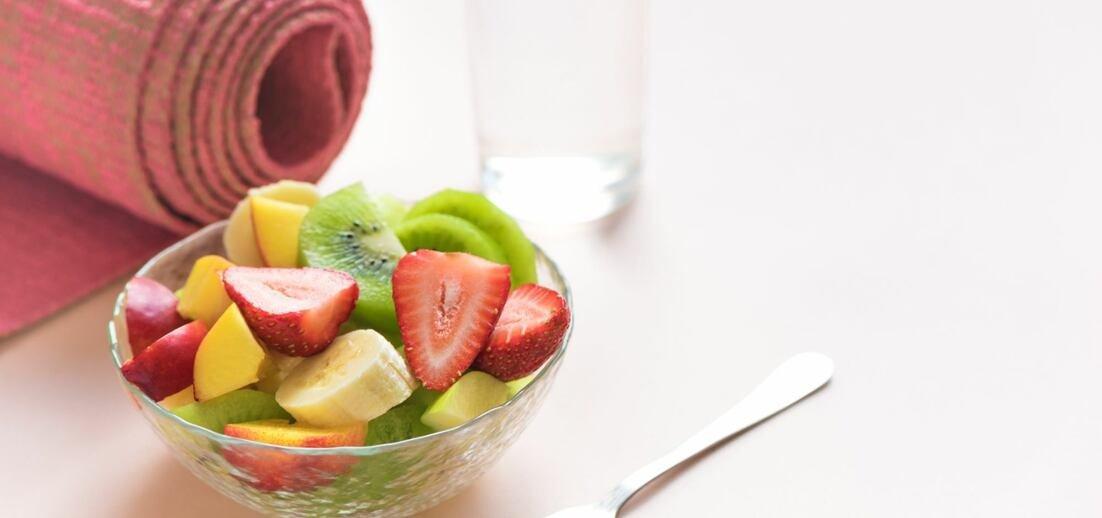 Ovocná dieta: Co jedí frutariáni?