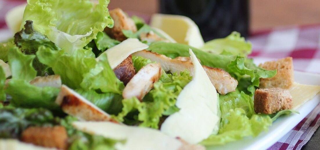 Keto dieta – jak funguje a co jíst?
