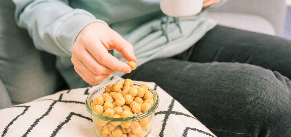 7 důvodů, proč jsou lískové ořechy zdravé