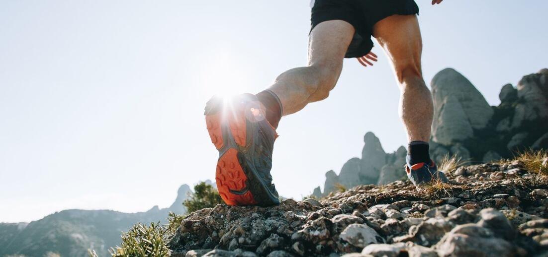 Strava pro vytrvalce: Jak na jídelníček ve vytrvalostním sportu?