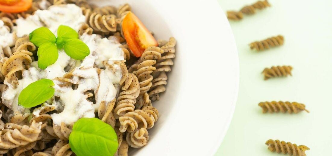 Veganství a vegetariánství