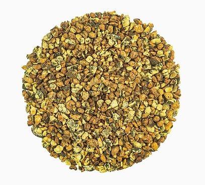 Tekvicové semienko kúsky v karameli