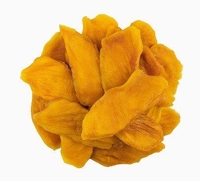 Mango sušené Fancy