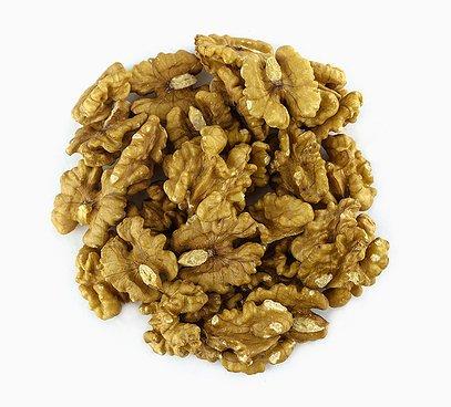 Vlašské orechy 90% polovičky Jumbo