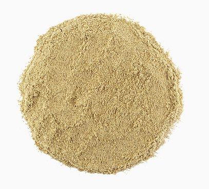 Lieskový 49% RAW proteín