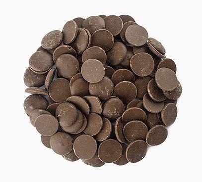 Mléčná 32% čokoláda