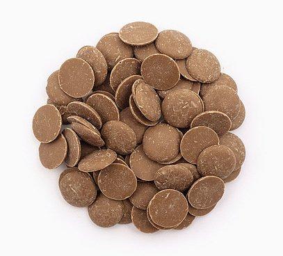 Mliečna 33% čokoláda Chiara