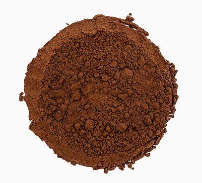 Kakaový prášok červený Van Houten