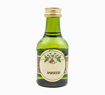 Anízová prírodná aróma
