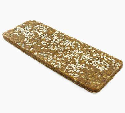 RAW tyčinka sezamová