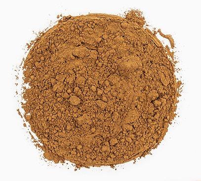 Kakaový prášok svetlo hnedý Van Houten