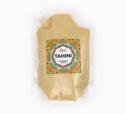 Tahini sezamová pasta DOYPACK