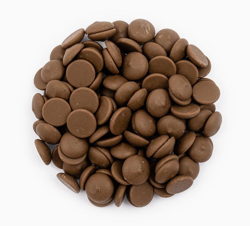 Cappuccino čokoláda