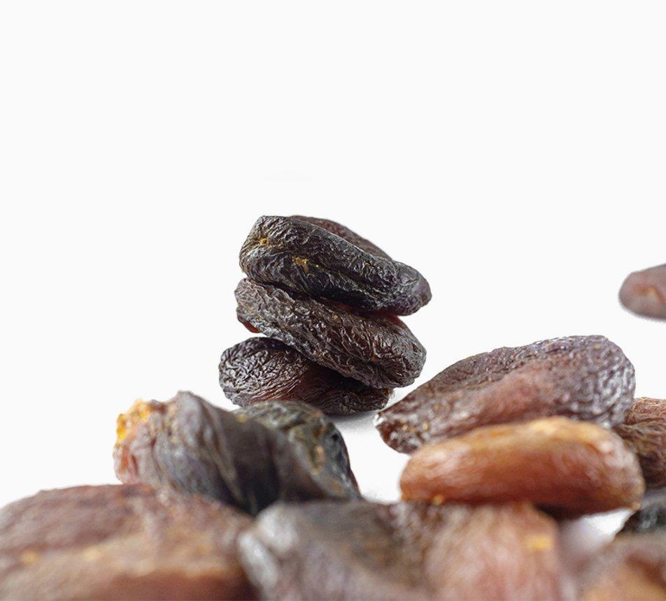 meruňky sušené JUMBO