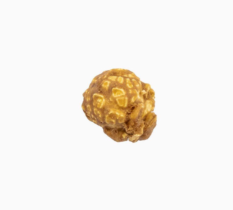 Popcorn Gourmet belgická čokoláda