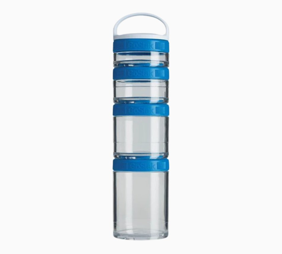 sváčonosič 4 pack modrá