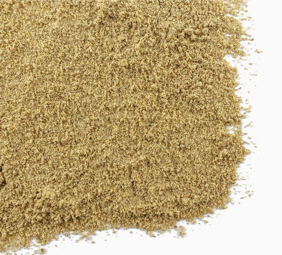 Vlašský 48% RAW protein