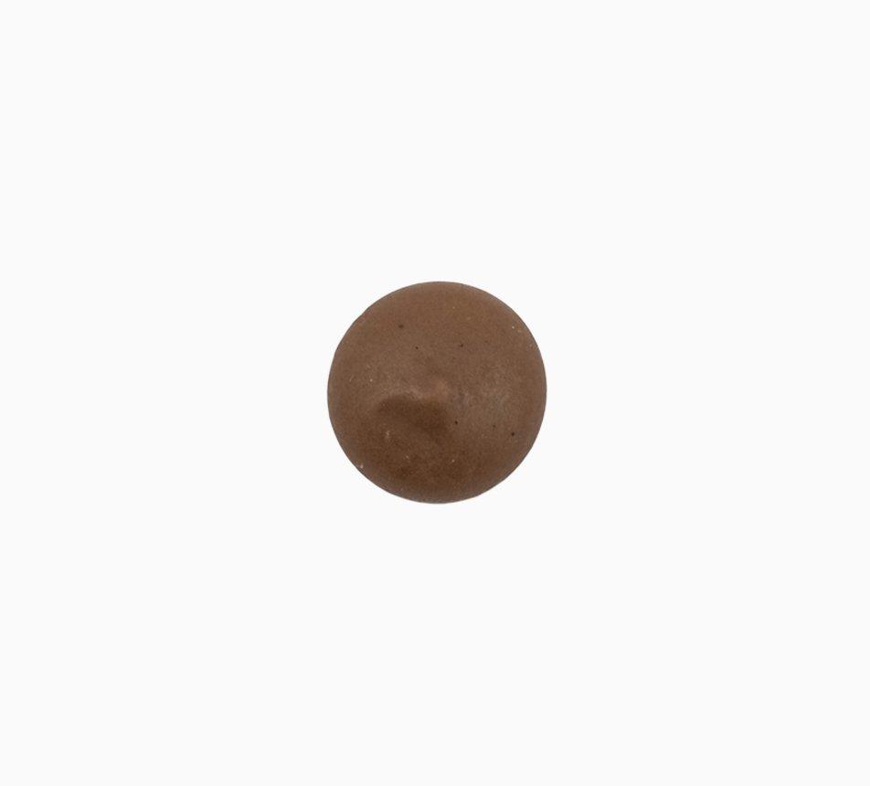 Kávová čokoláda