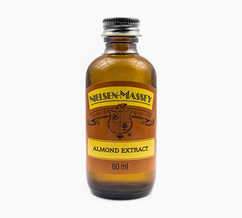 Mandlový extrakt