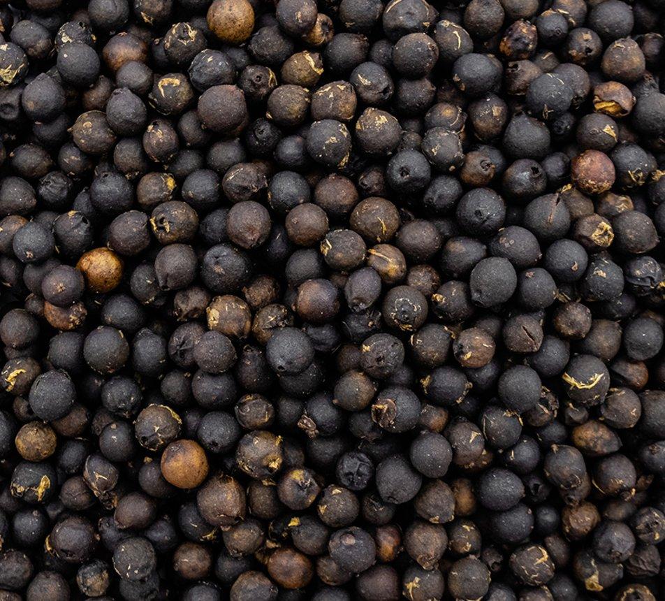 Pepř lyofilizovaný (mrazem sušený) celý 4 image