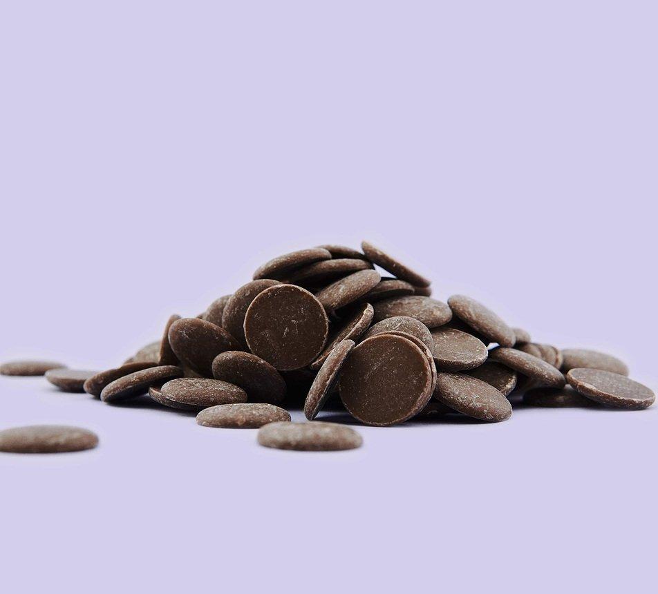 Česká čokoláda