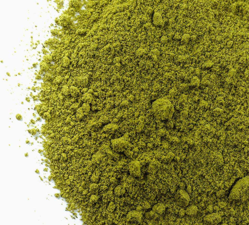 Dýňový 56% RAW protein