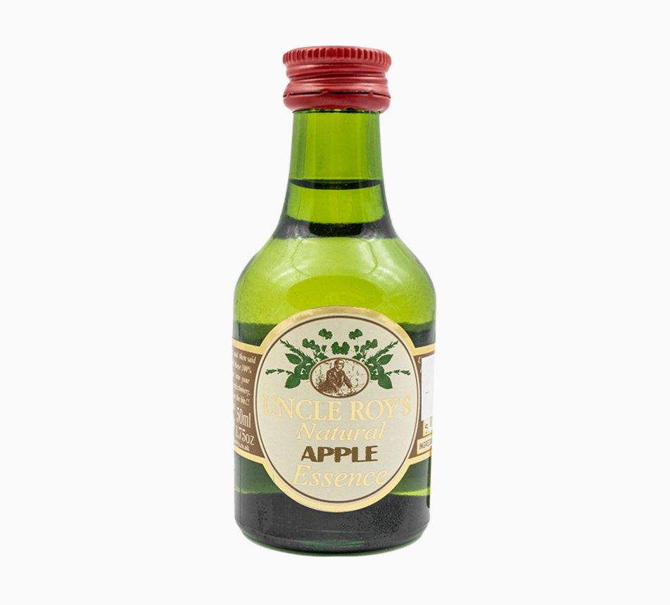 Jablečné přírodní aroma