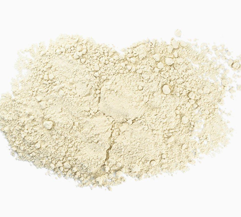 Mandlový 50% RAW protein