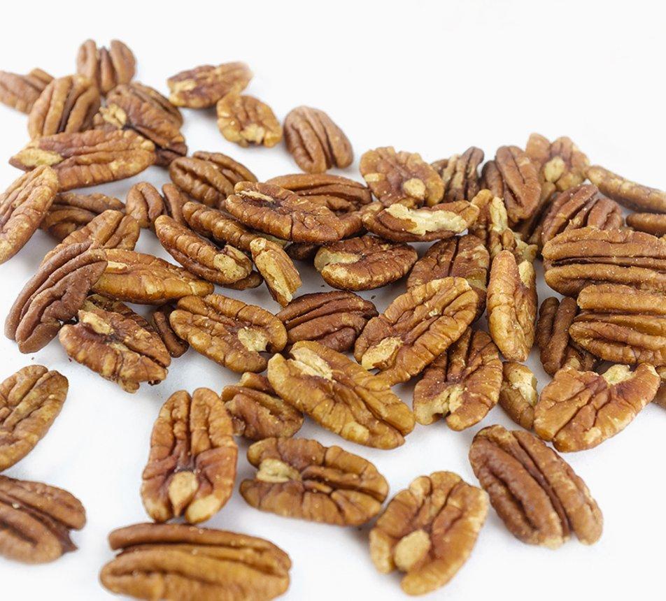 Pekanový ořech